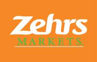 Zehrs Market