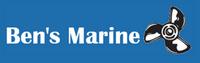 Ben's Marine Service
