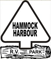 Hammock Harbour