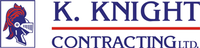 K. Knight Contracting Ltd.