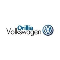 Orillia Volkswagen