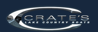 Crate's Lake Country Boats Inc.