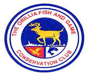 Orillia Fish & Game Conservation Club, The