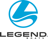 Legend Boats