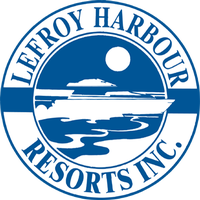 Lefroy Harbour Resorts