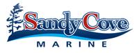 Sandy Cove Marine