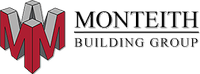 Monteith Building Group Ltd.