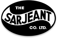 The Sarjeant Co. LTD.