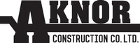 Aknor Construction Company Ltd.