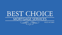 HollisWealth Inc/Best Choice Mortgage