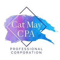 Cat May CPA Professional Corporation