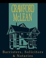 Crawford, McLean & Anderson LLP