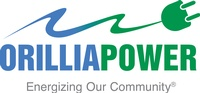 Orillia Power Corporation