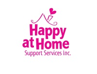 Happy at Home Support Services