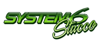 System 6 Advanced Coatings Inc
