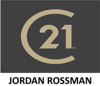 Century 21 BJ Roth Realty Ltd. - Jordan Rossman