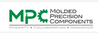 Molded Precision Components (MPC)