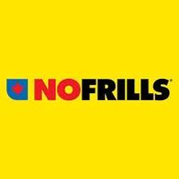 Jason's No Frills