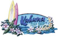 Kahuna Surf Shop