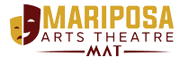 Mariposa Arts Theatre