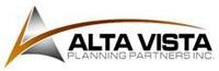 Alta Vista Planning Partners Inc