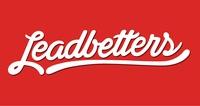 Leadbetter Foods Inc.