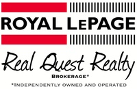 Royal LePage Real Quest Realty Brokerage