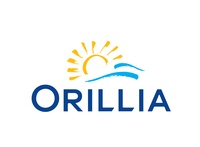 City of Orillia Business Development Division