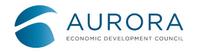 Aurora Economic Development Council
