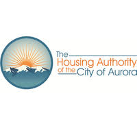 Aurora Housing Authority