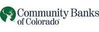 Community Banks of Colorado-Greenwood Village