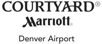 Courtyard Marriott Denver Airport