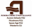 Aurora Credit Union Alliance