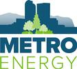 Metro Energy