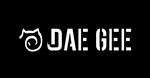 Dae Gee