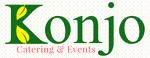 Konjo Catering LLC