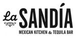 La Sandia Cantina & Tequila Bar
