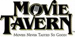 The Movie Tavern