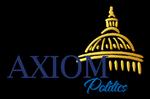Axiom Politics