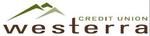 Westerra Credit Union - 3700 E. Alameda
