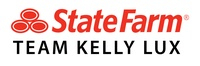State Farm Insurance-Kelly Lux