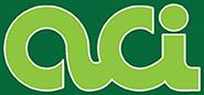 ACI - Alameda County Industries