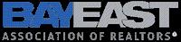 Bay East Association of REALTORS®, Alameda Chapter