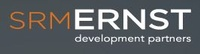 SRM - Ernst Development Partners