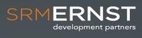SRM - Ernst Development Partners