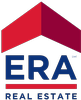 ERA Four Feathers Realty, LLC, Virginia Cleven