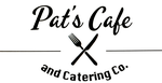 Pat's Café