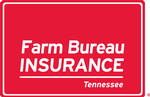 Giles County Farm Bureau Insurance Co.