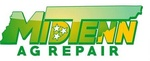 Middle Tennessee Ag Repair