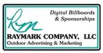 Raymark Company, LLC